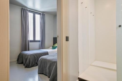 Enjoybarcelona Apartments - фото 4