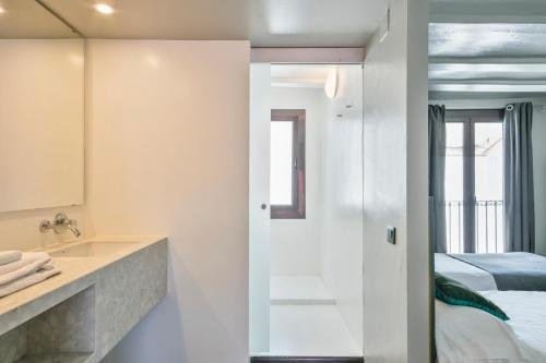 Enjoybarcelona Apartments - фото 9