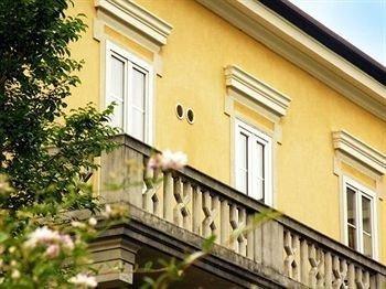 Residence Bonomo - фото 47