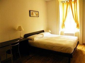 Residence Bonomo - фото 1