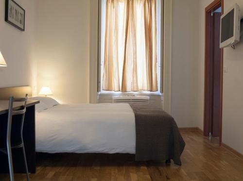 Residence Bonomo - фото 2
