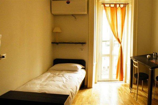 Residence Bonomo - фото 5