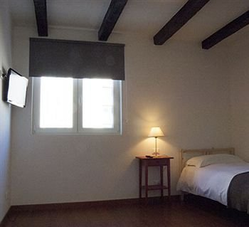 Residence Bonomo - фото 8