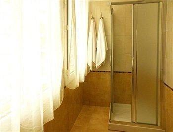 Residence Bonomo - фото 9
