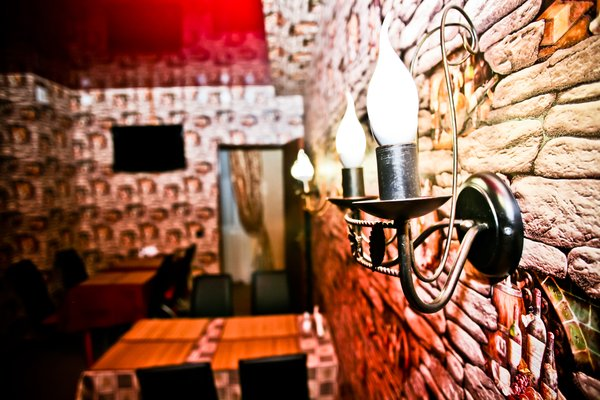 Гостиница Рим - фото 2