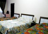 Отзывы Central Private Hotel, 2 звезды