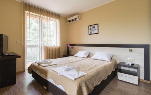 Guest House La Casa - фото 4