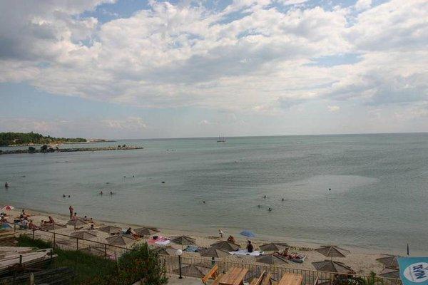 Harmony Beach Family Hotel - фото 19
