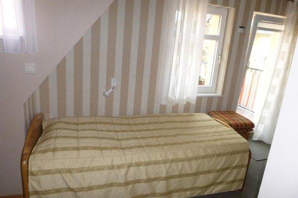 Hotel Wehlener Hof - фото 10