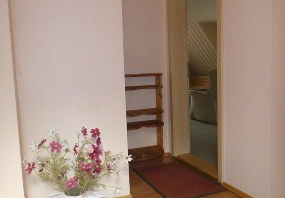 Hotel Wehlener Hof - фото 11