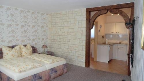 Hotel Wehlener Hof - фото 19