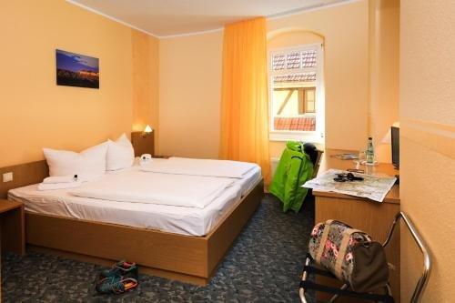 Hotel Wehlener Hof - фото 3