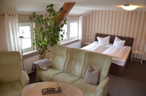 Hotel Wehlener Hof - фото 6