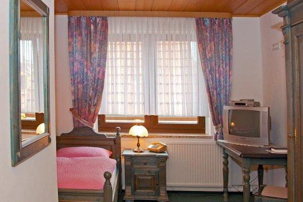 Landhaus Am Westerwald - фото 2