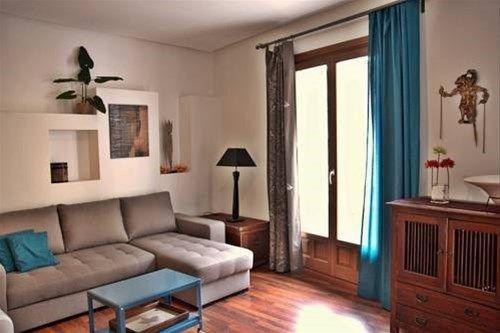 Apartamentos Alarife - фото 44