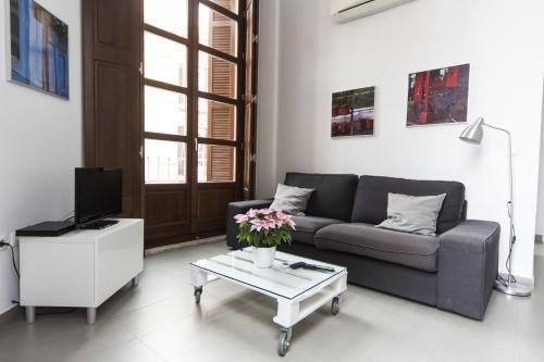 Apartamentos Malaga Picasso - фото 12