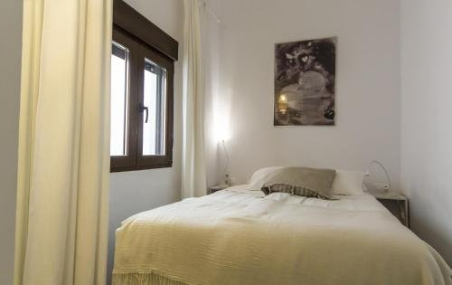 Apartamentos Malaga Picasso - фото 2