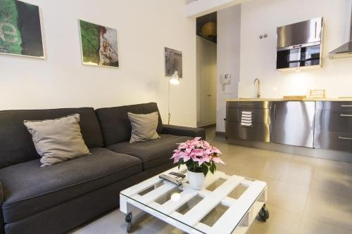 Apartamentos Malaga Picasso - фото 6