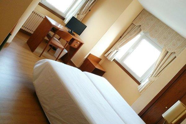 Hotel Maycar - фото 1