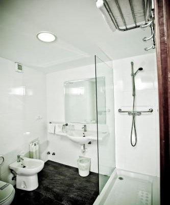 Hotel Maycar - фото 11