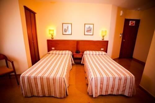Hotel Maycar - фото 3