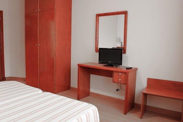 Hotel Maycar - фото 7