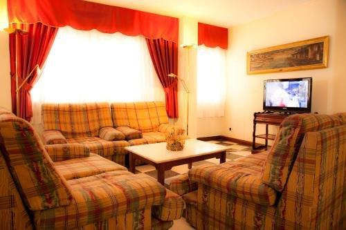 Hotel Maycar - фото 9