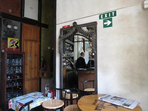 Hostal Nou Raval - фото 15