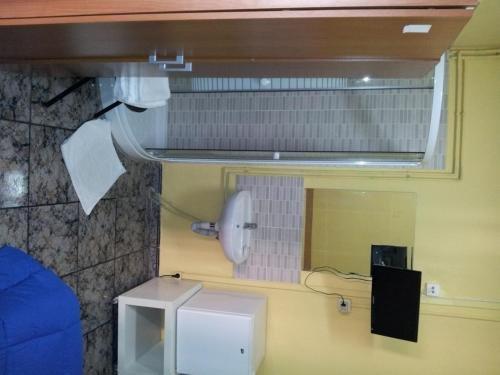 Hostal Nou Raval - фото 3