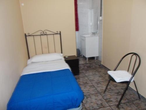Hostal Nou Raval - фото 4