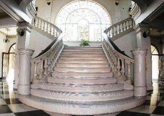 Hotel Urdinola Saltillo - фото 12
