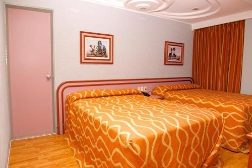 Hotel Cuba - фото 1