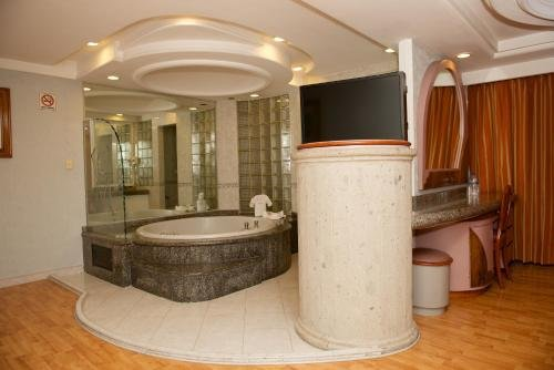 Hotel Cuba - фото 10