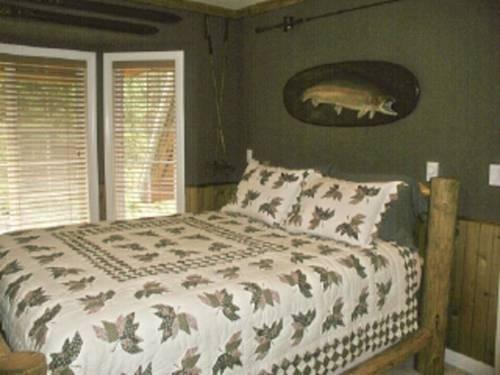 Photo of The Country Cedar Inn