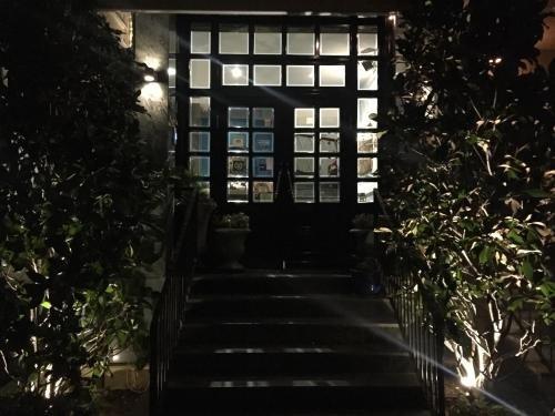 Areela Boutique Hotel - фото 19