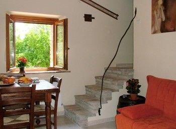 Country House Il Biroccio - фото 10
