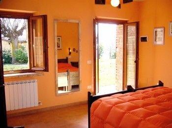 Country House Il Biroccio - фото 2