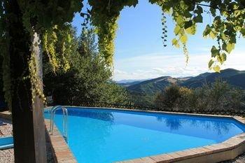 Country House Il Biroccio - фото 21