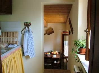 Country House Il Biroccio - фото 3