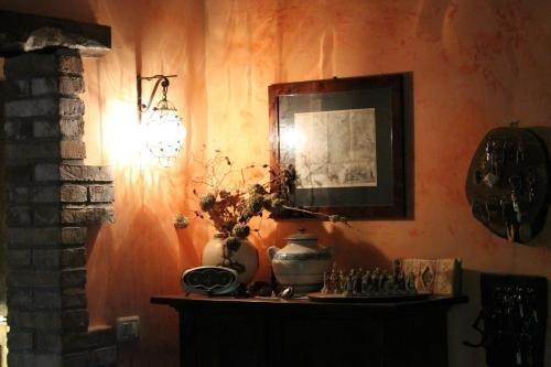 Country House Il Biroccio - фото 9