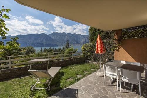 Residence Parco Lago di Garda - фото 15