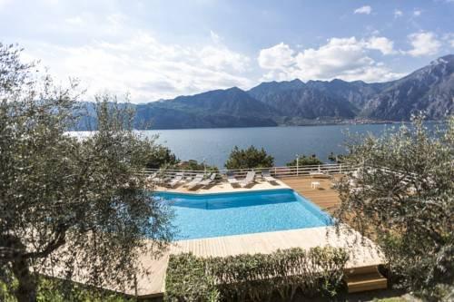 Residence Parco Lago di Garda - фото 21