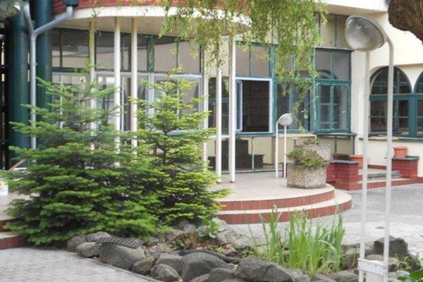 Motel Vega - фото 20