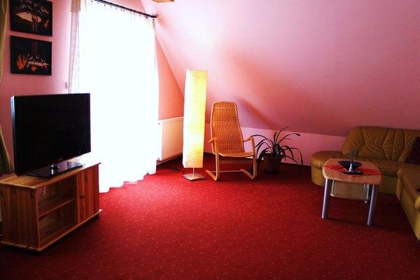 Hotel McLimon - фото 10