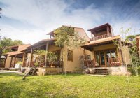 Отзывы Green Bay Phu Quoc Resort & Spa, 4 звезды