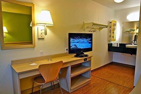 Photo of Motel 6-Tumwater, WA - Olympia