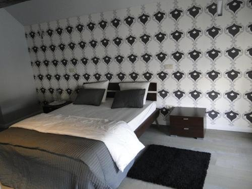 Zucchero Apartment Brugge - фото 1