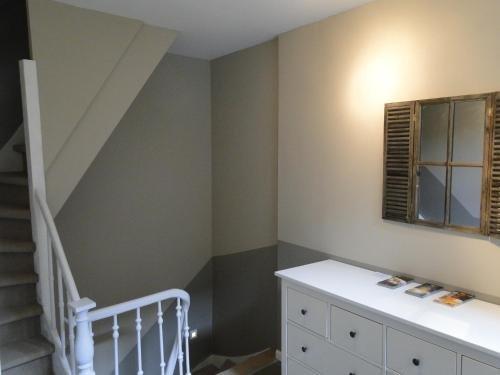 Zucchero Apartment Brugge - фото 2
