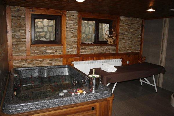 Elida Family Hotel - фото 14