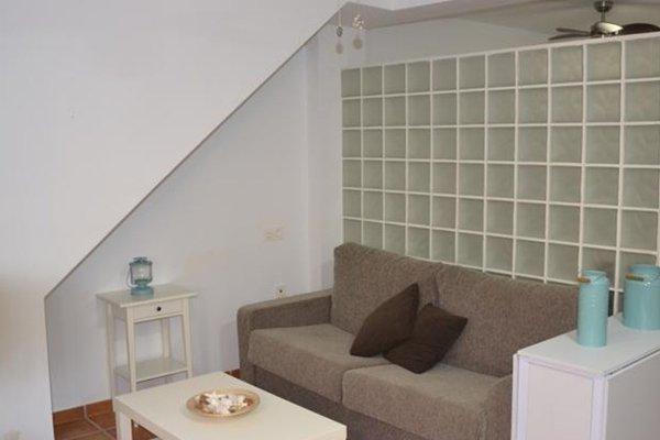 Apartamentos RC La Carihuela - фото 11